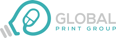 GLOBAL PRINT GROUP