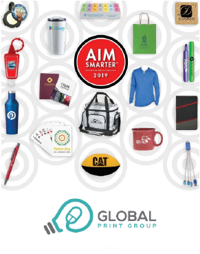 AIM Catalog - SOME OF OUR FAVORITES!